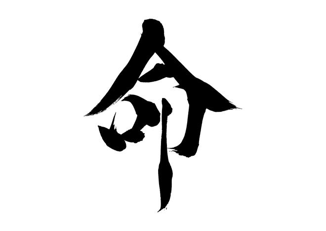 f:id:shiramitsu:20180527000456j:plain