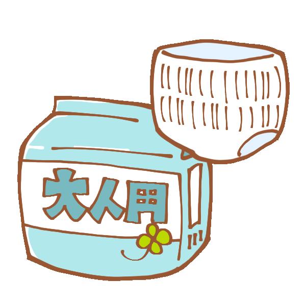 f:id:shiramitsu:20190523105314p:plain