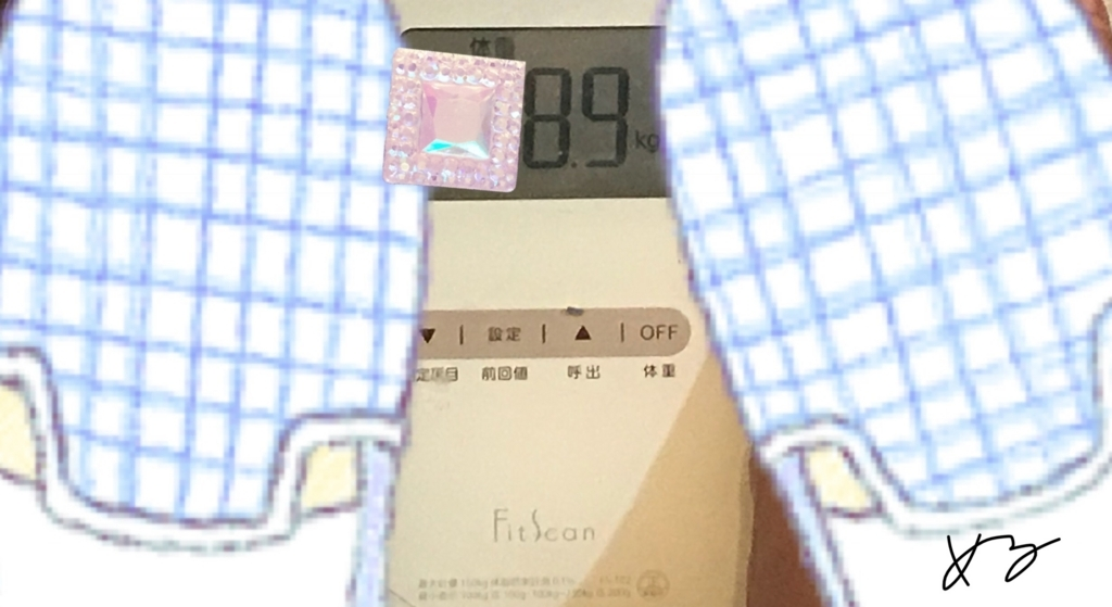 f:id:shiranomeru:20180302235624j:plain
