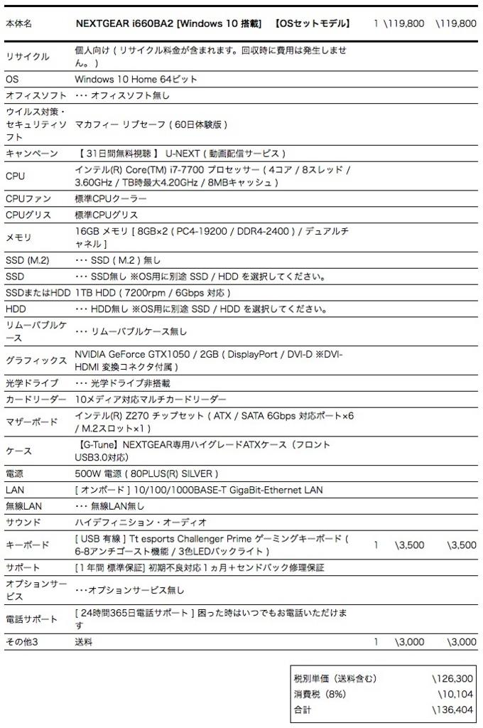 f:id:shiranshi:20171105164848j:plain