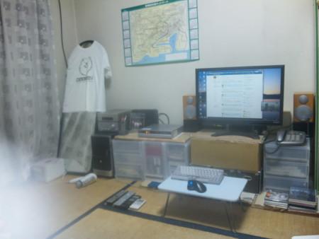 f:id:shiranui:20120104234100j:image