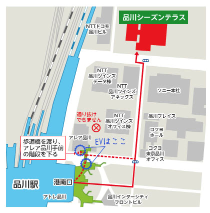 f:id:shiratama-anko:20171015231734j:plain