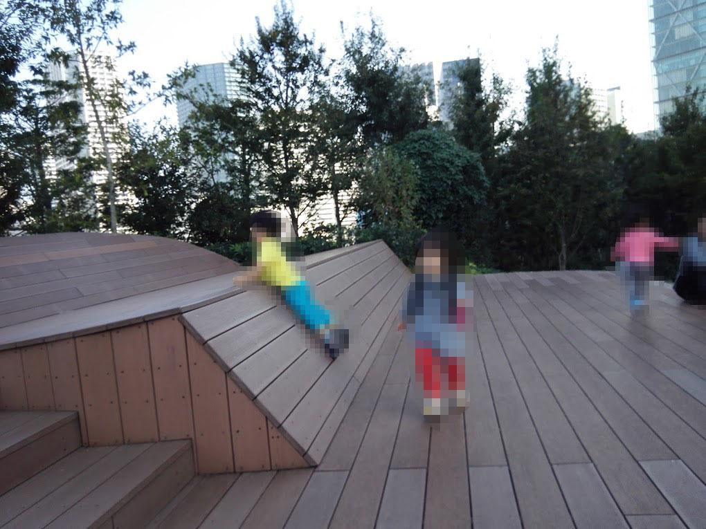 f:id:shiratama-anko:20171017115052j:plain
