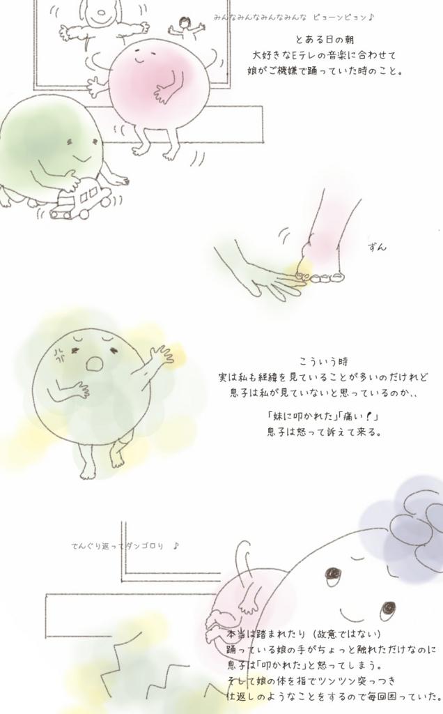 f:id:shiratama-anko:20171027014719j:plain