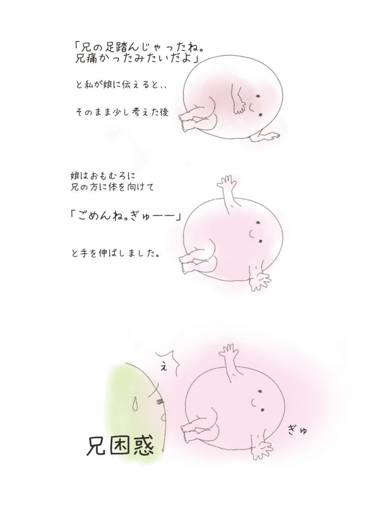 f:id:shiratama-anko:20171028120103j:plain