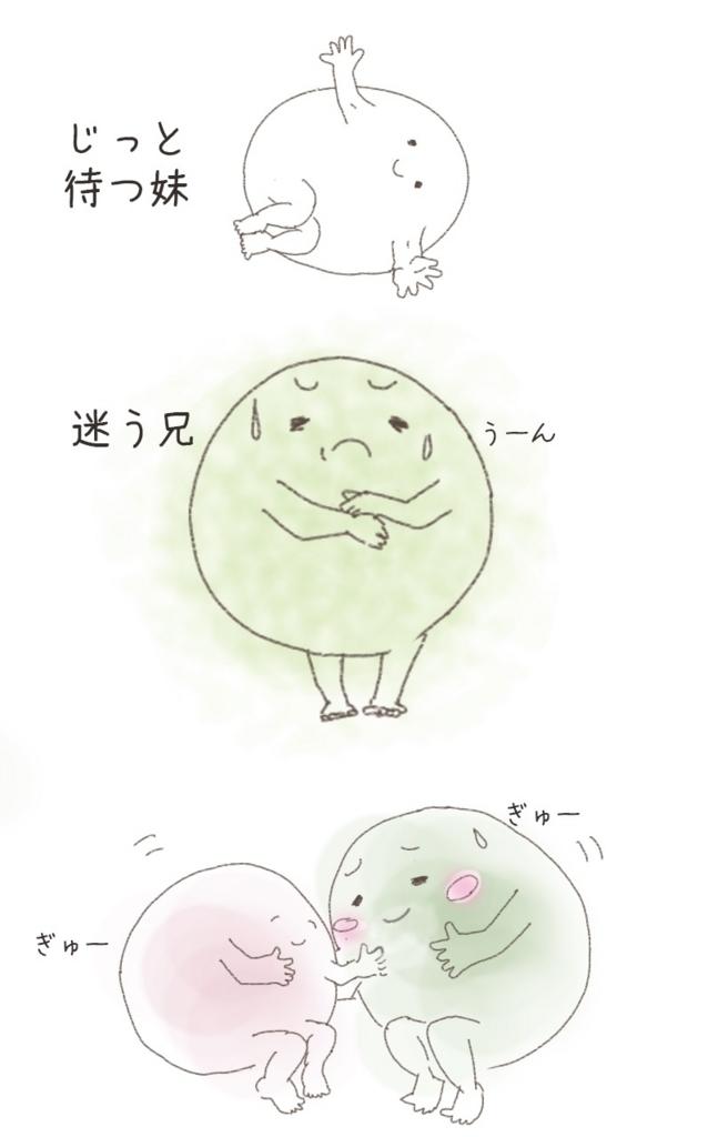 f:id:shiratama-anko:20171028142254j:plain