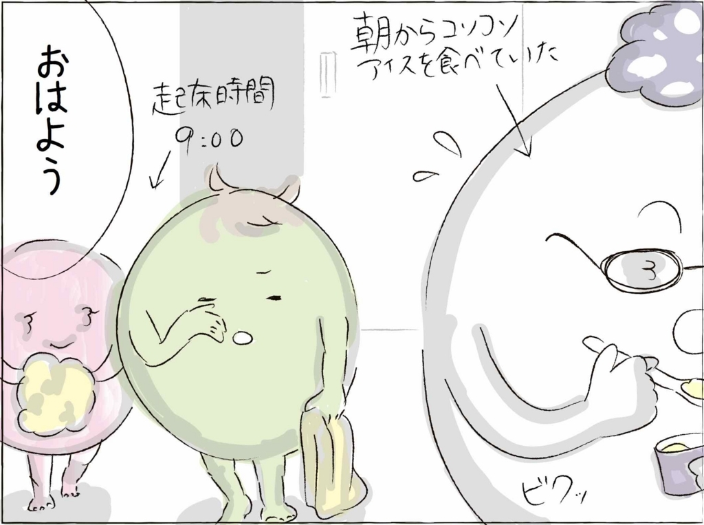 f:id:shiratama-anko:20180106001232j:plain