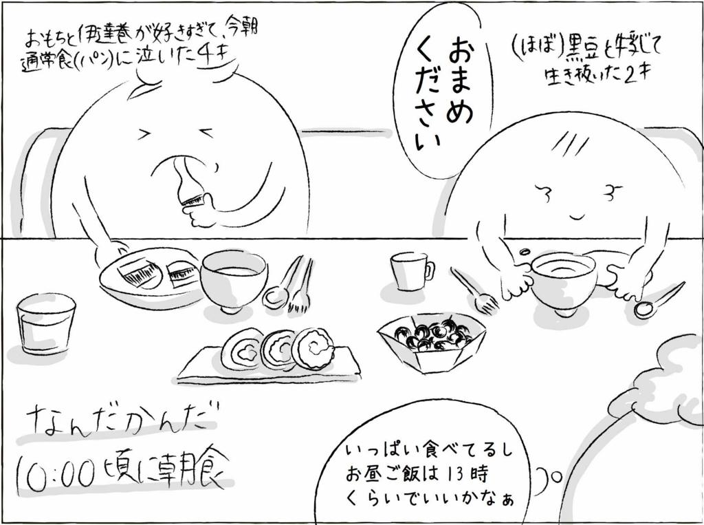 f:id:shiratama-anko:20180106001239j:plain