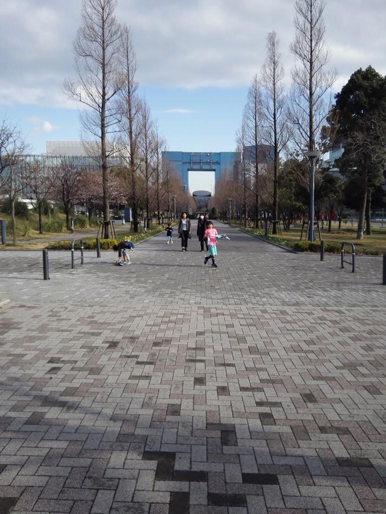 f:id:shiratama-anko:20180325104003j:plain