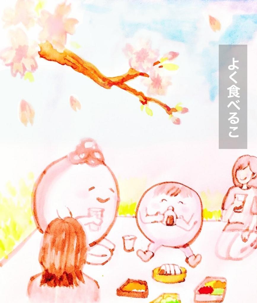 f:id:shiratama-anko:20180407183615j:plain