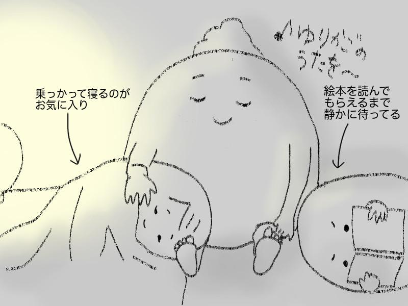 f:id:shiratama-anko:20180422121350j:plain