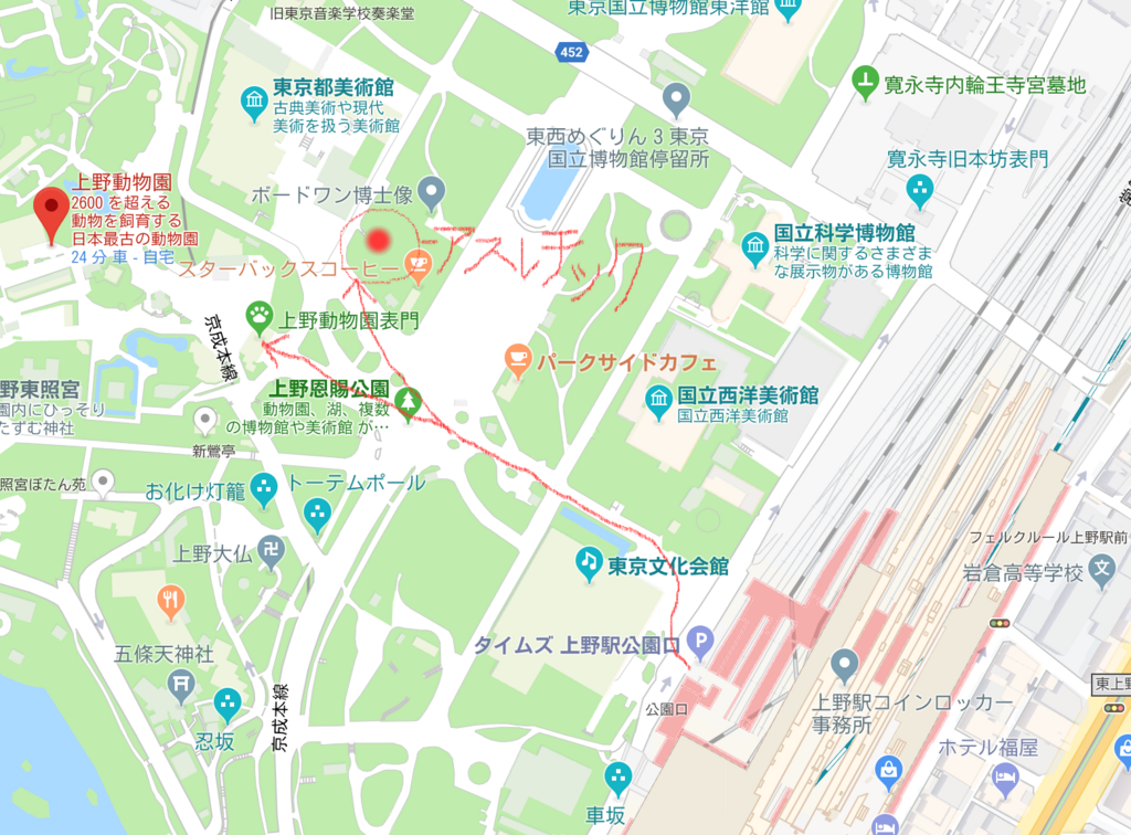 f:id:shiratama-anko:20180513115845p:plain