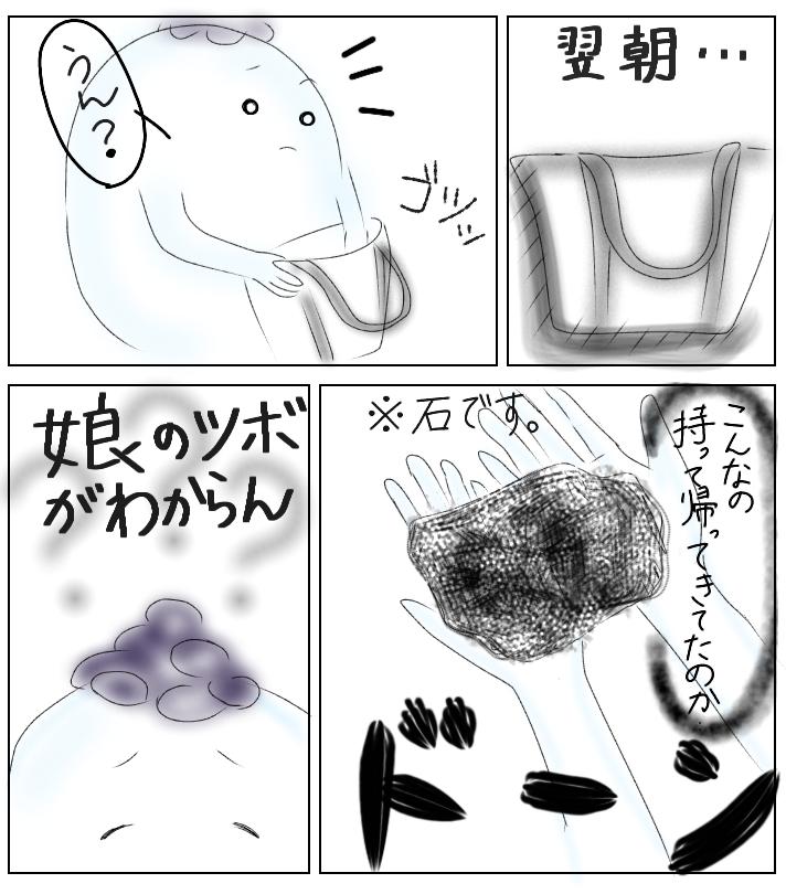 f:id:shiratama-anko:20180603180339p:plain