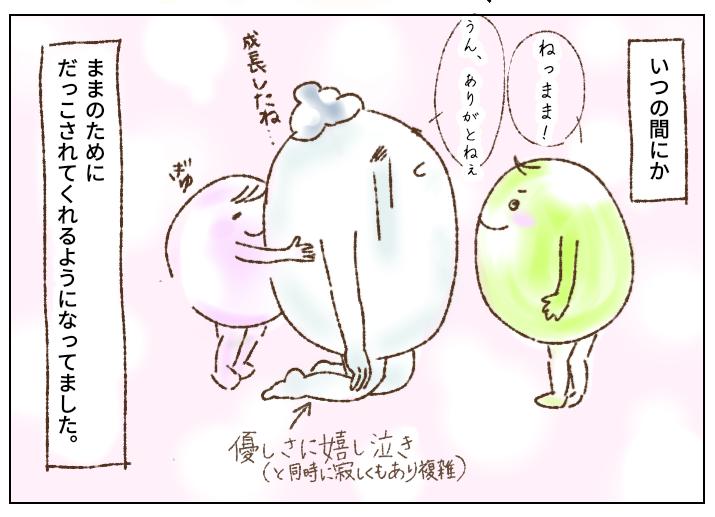 f:id:shiratama-anko:20180604175512p:plain