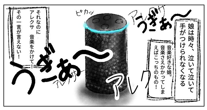 f:id:shiratama-anko:20180607170630p:plain