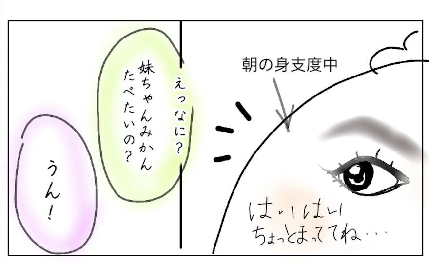 f:id:shiratama-anko:20181012030518p:plain