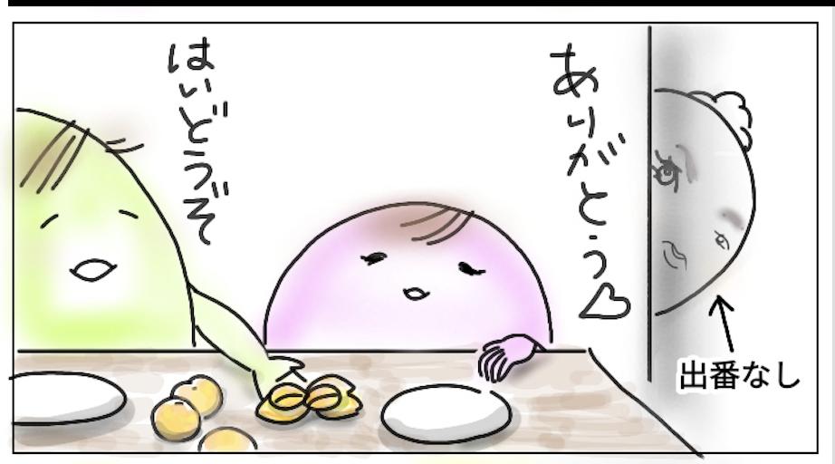 f:id:shiratama-anko:20181013142707p:plain