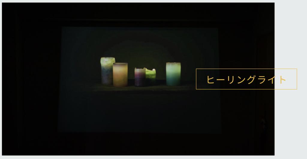 f:id:shiratama-anko:20181207230447p:plain