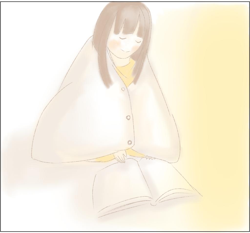 f:id:shiratama-anko:20190114222844p:plain