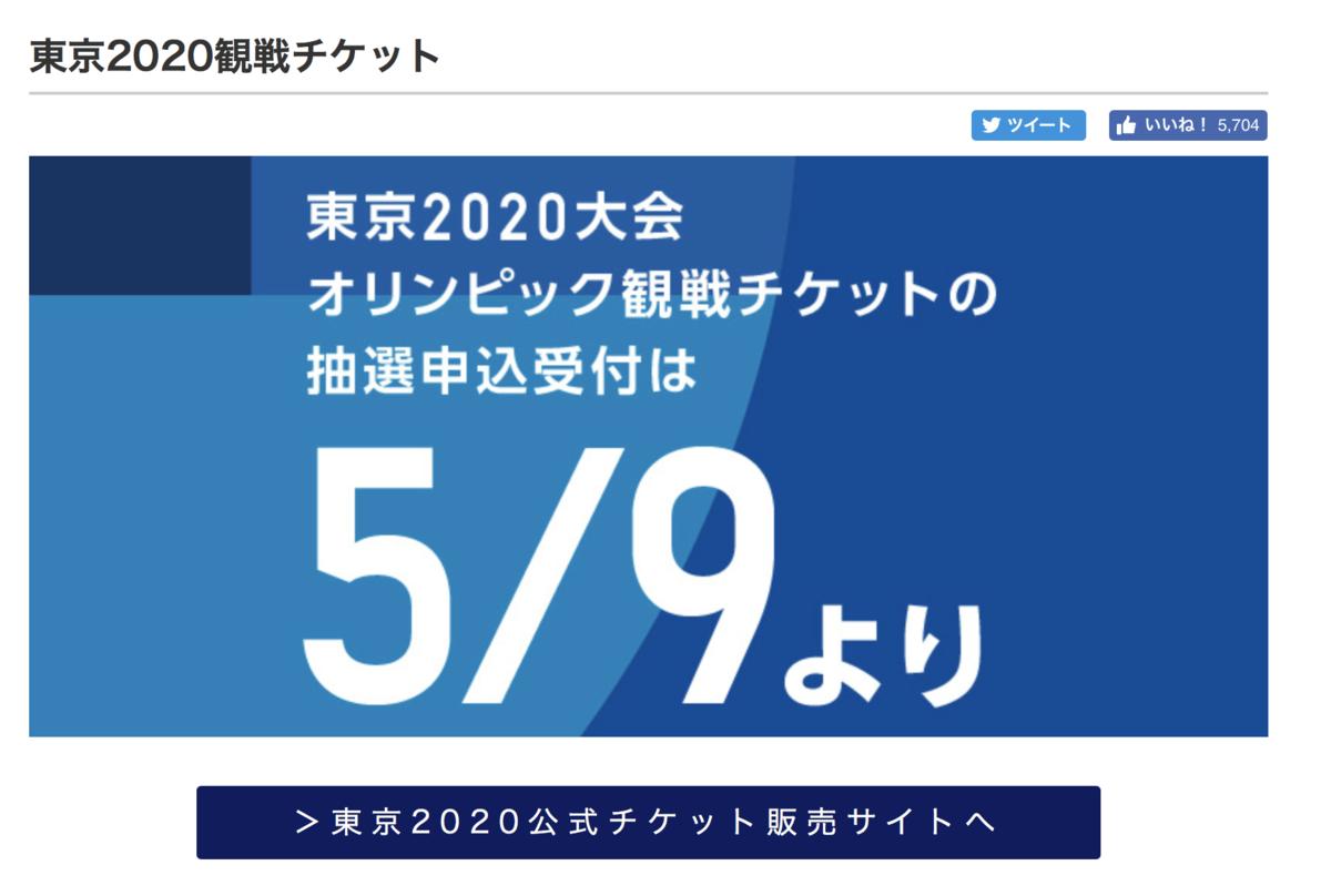f:id:shiratama-anko:20190423203027p:plain