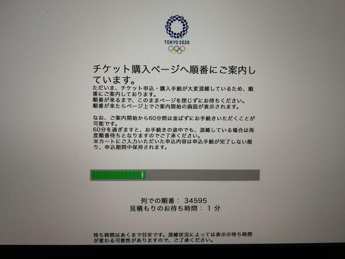 f:id:shiratama-anko:20190513062447j:plain