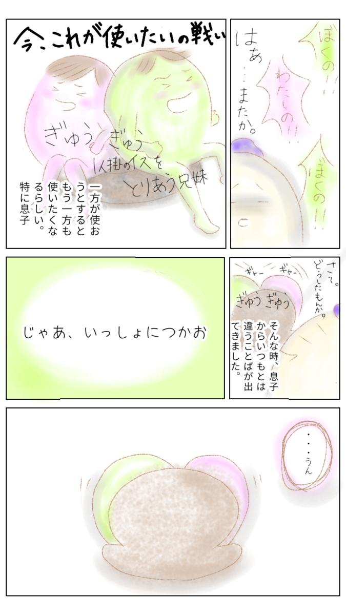 f:id:shiratama-anko:20190515233318p:plain