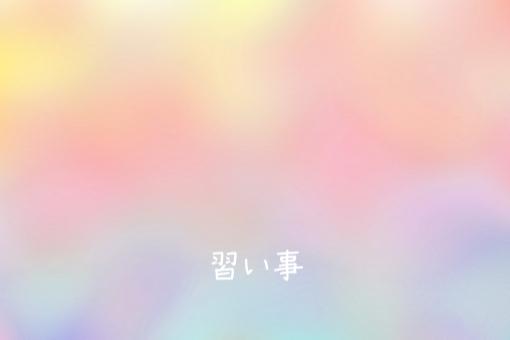 f:id:shiratama-anko:20190524230704j:plain