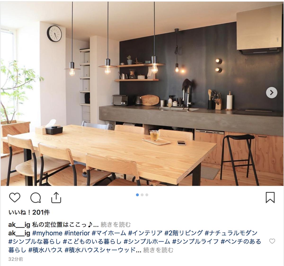 f:id:shiratama-anko:20190703220418p:plain