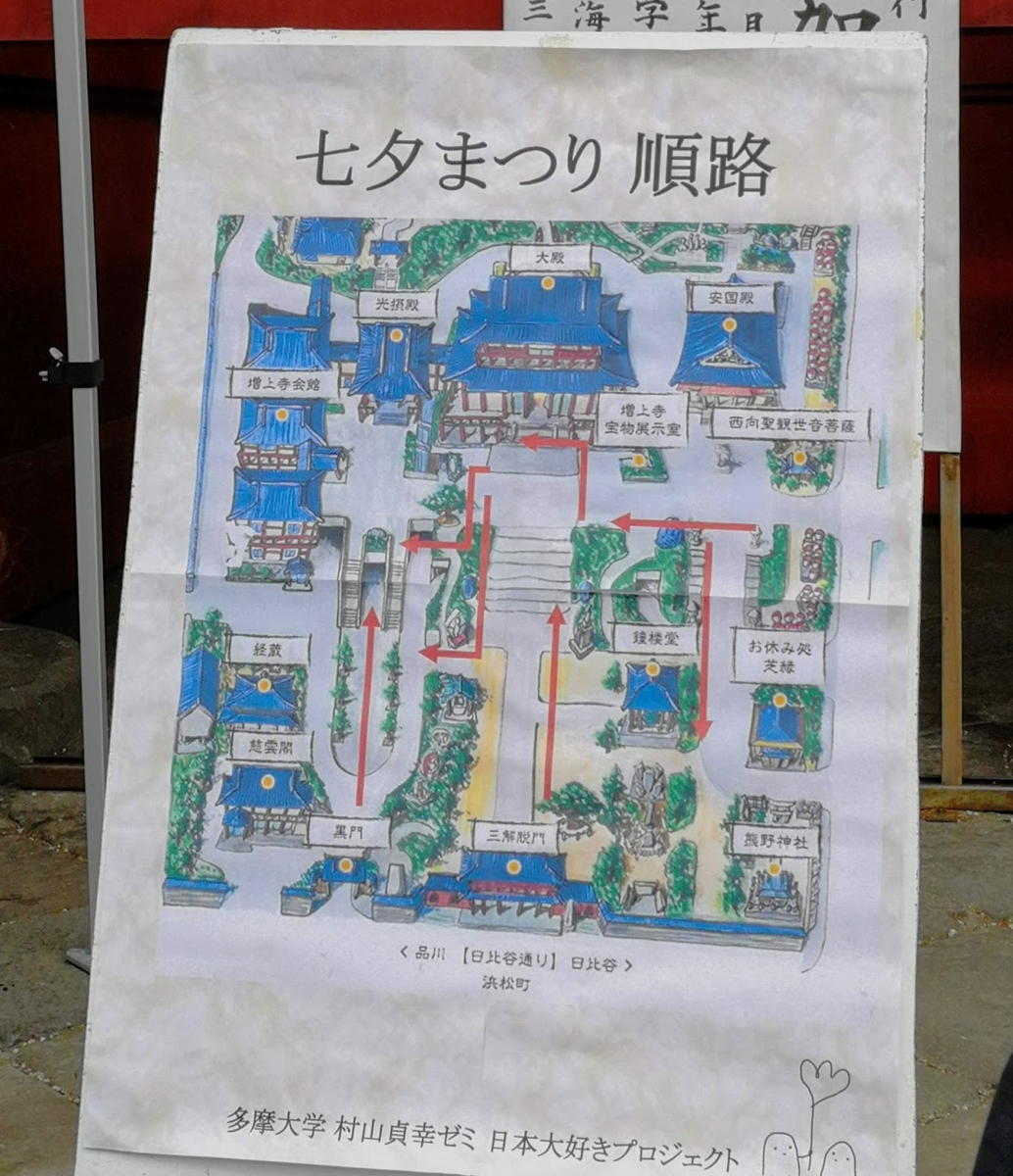 f:id:shiratama-anko:20190706235403j:plain