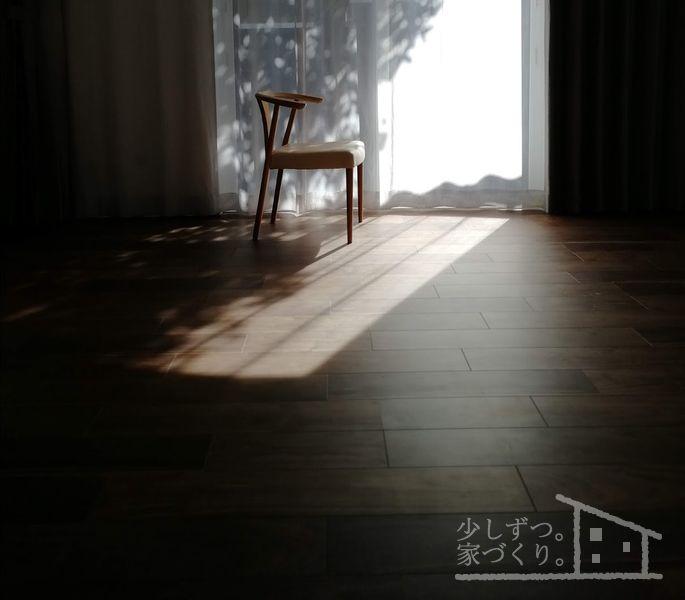 f:id:shiratama-anko:20200506135225j:plain