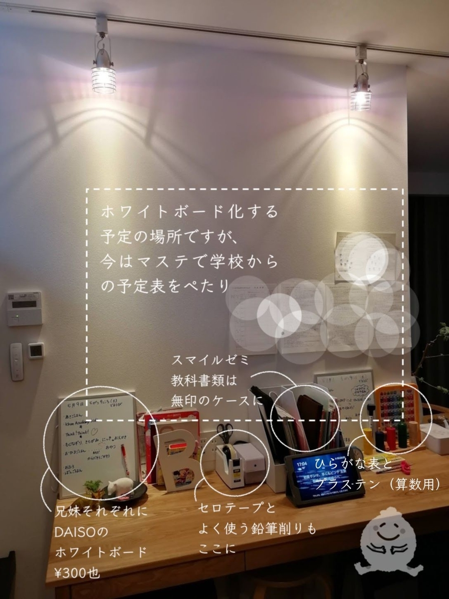 f:id:shiratama-anko:20200517095055j:plain
