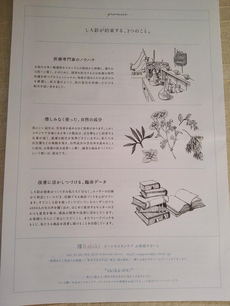 f:id:shiratamachang:20181107170816j:plain