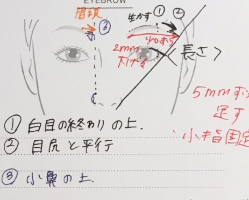 f:id:shiratamaotama:20191006160432j:plain