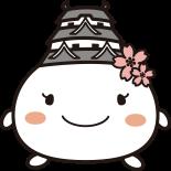 f:id:shiratamaotama:20200107164839p:plain