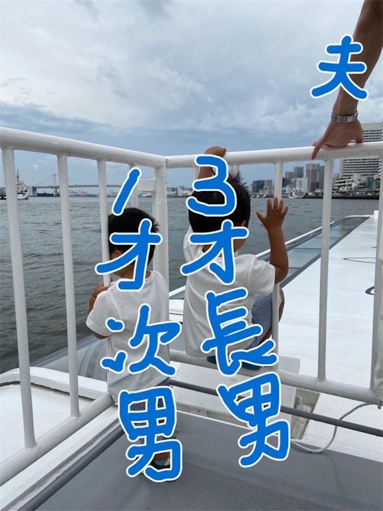 f:id:shiratamaotama:20200706124116j:image