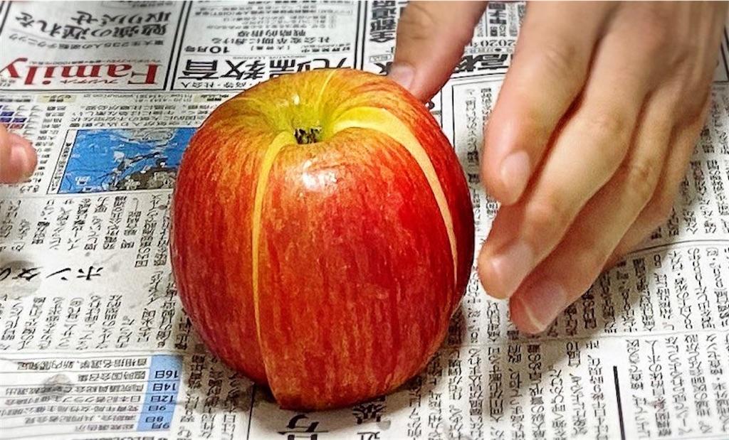 f:id:shiratamaotama:20200913090848j:image