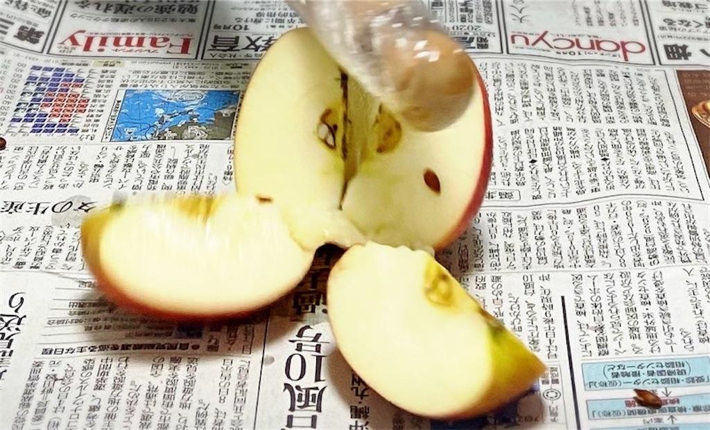 f:id:shiratamaotama:20200913090856j:image