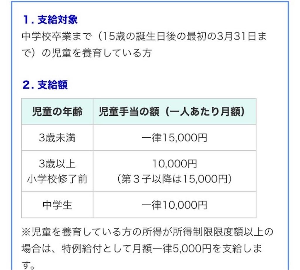 f:id:shiratamaotama:20201106112324j:image