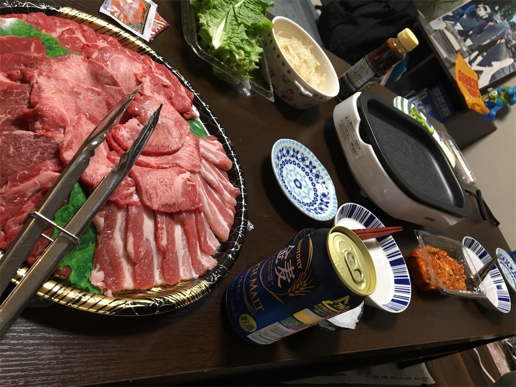 f:id:shiraton:20170326214211j:image