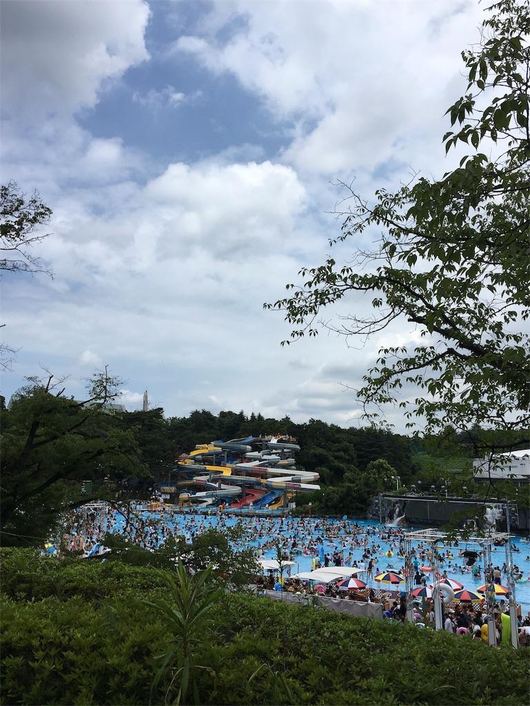 f:id:shiraton:20170813224435j:image