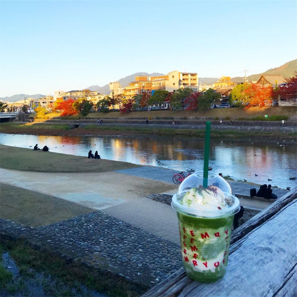 f:id:shiratori_ke:20191121161001j:image