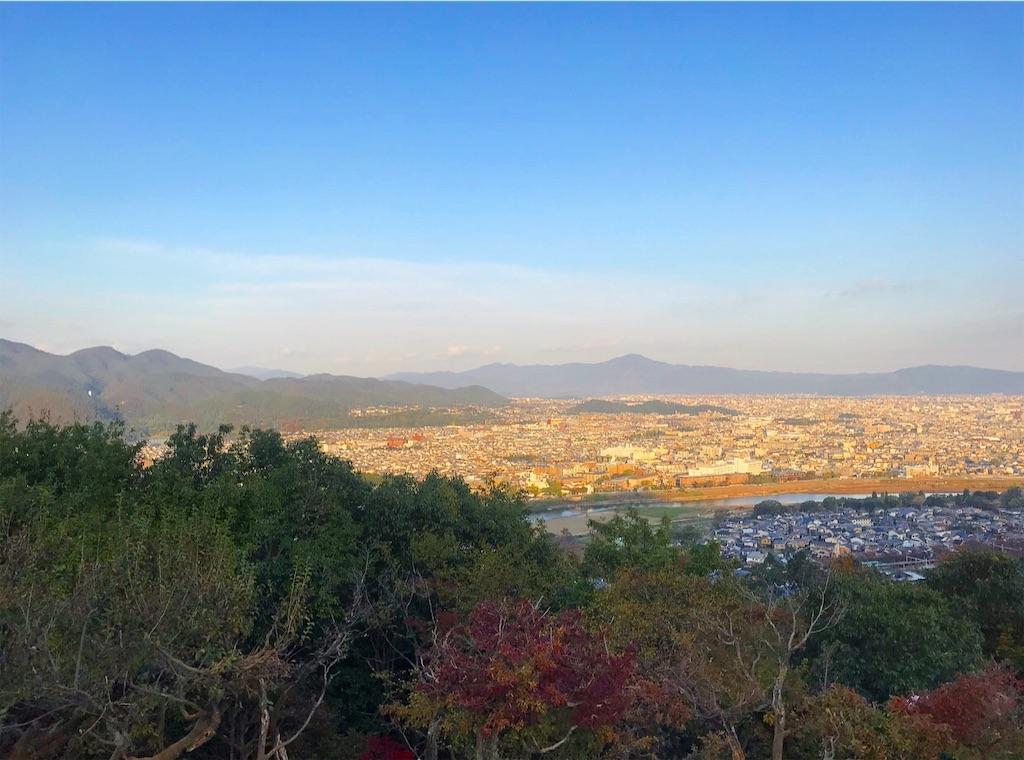 f:id:shiratori_ke:20191121204010j:image