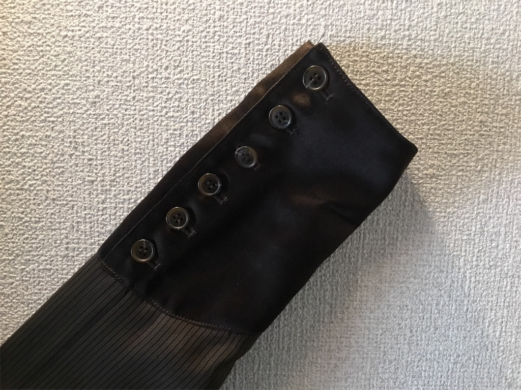 f:id:shiratorimatsumoto:20181116111057j:image