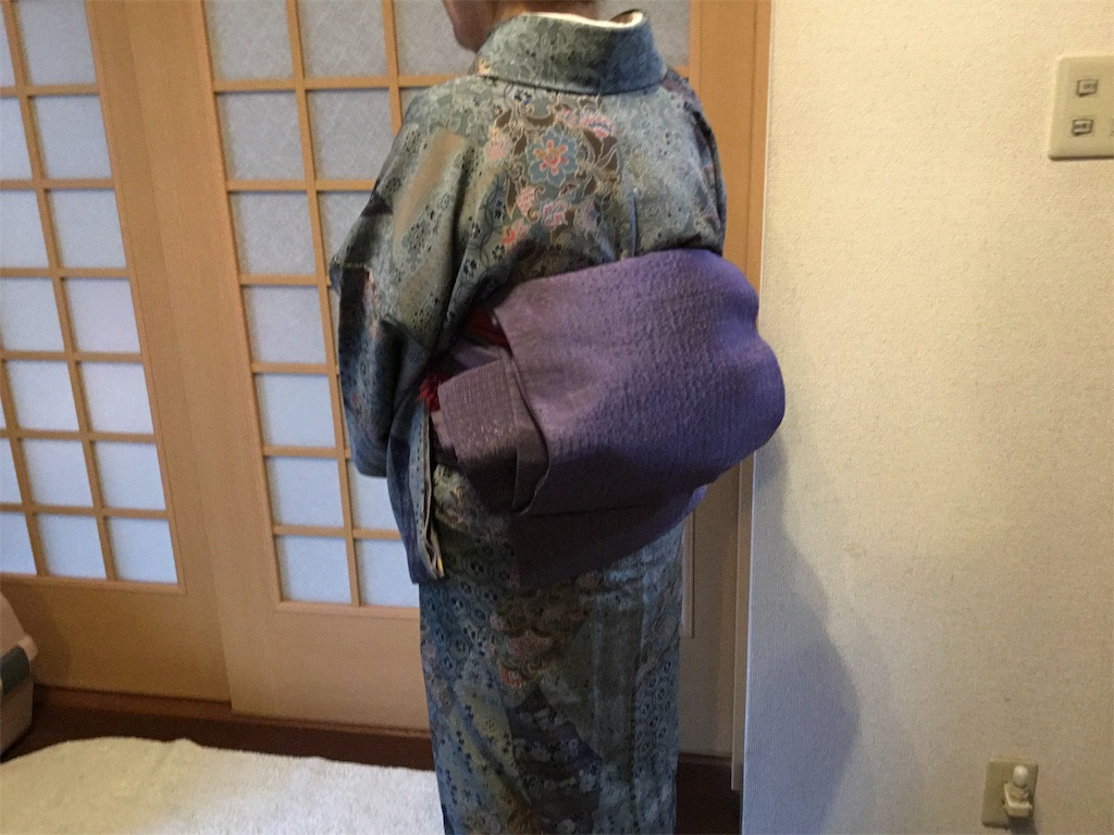 f:id:shiratorimatsumoto:20181218083441j:image