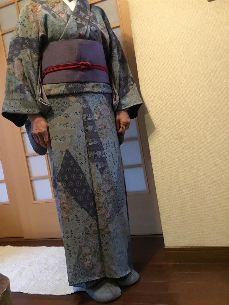 f:id:shiratorimatsumoto:20181218083509j:image