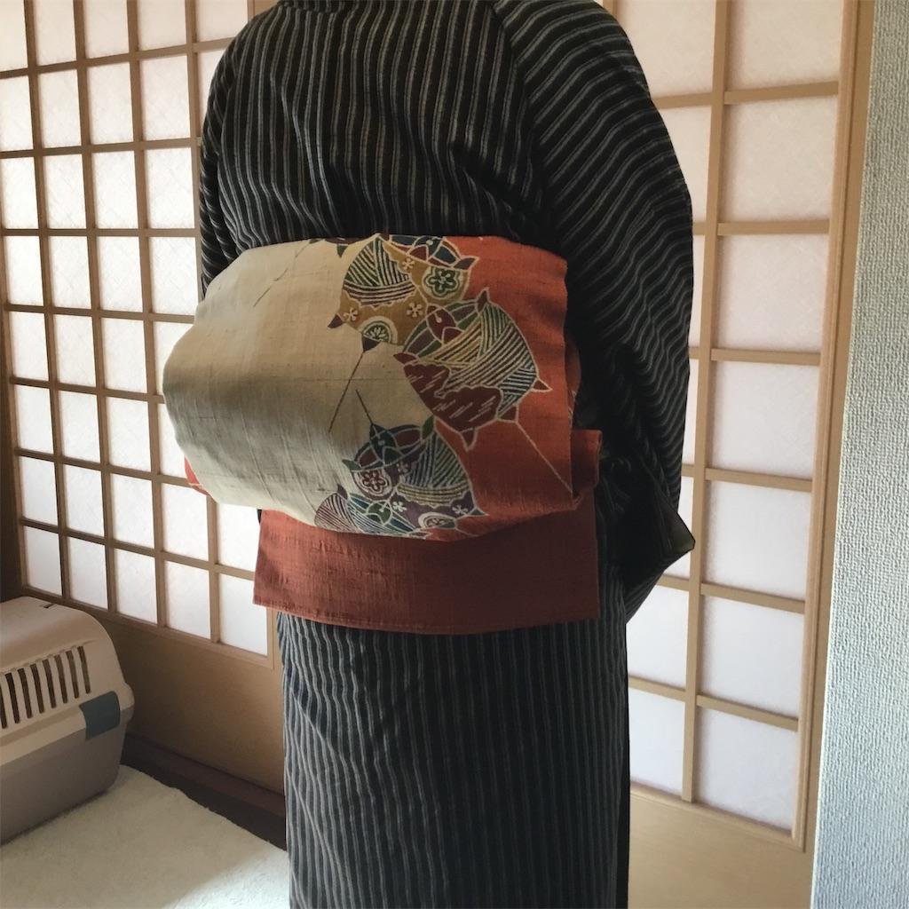 f:id:shiratorimatsumoto:20190131083622j:image