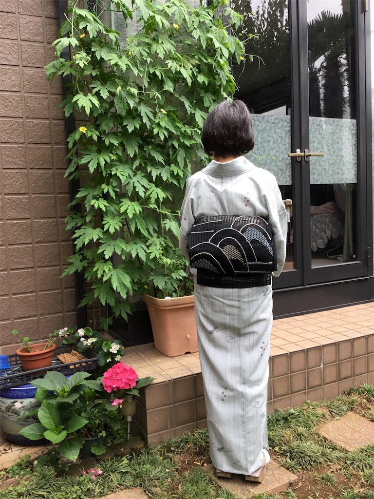 f:id:shiratorimatsumoto:20190712093530j:image