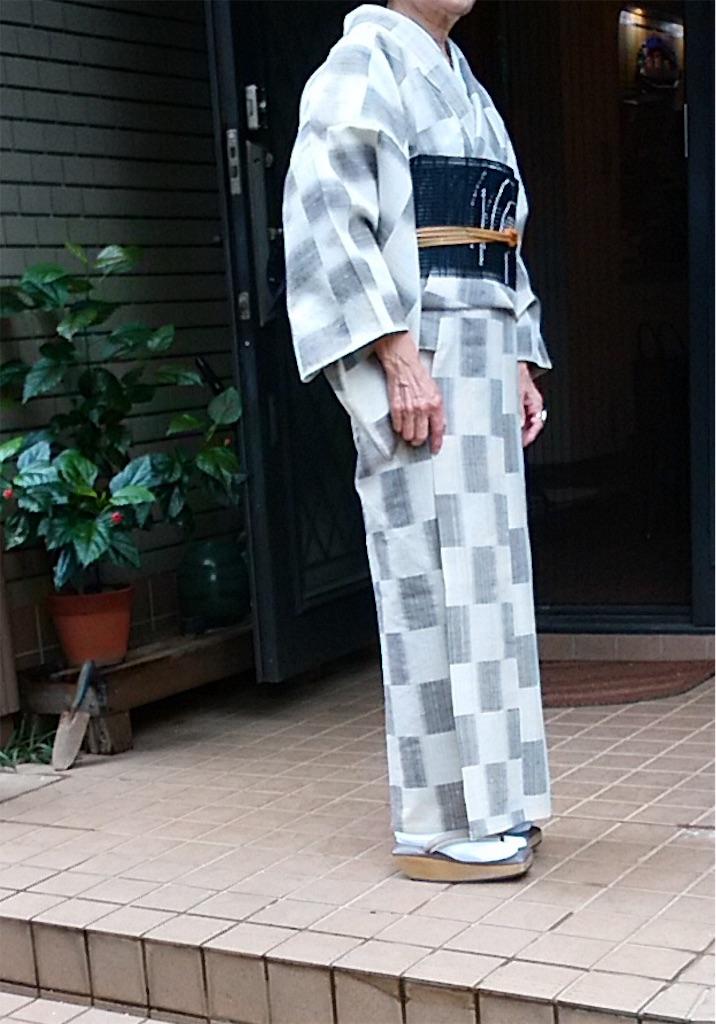 f:id:shiratorimatsumoto:20190901210620j:image