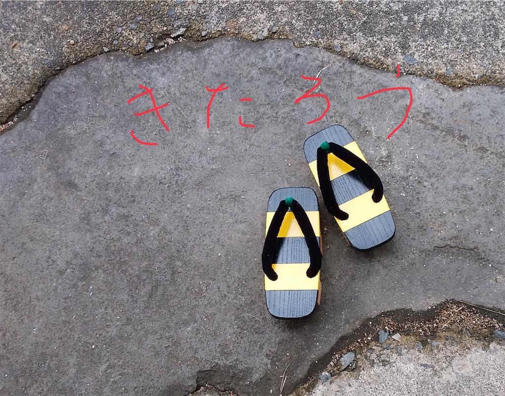 f:id:shiratorimatsumoto:20191023093118j:image