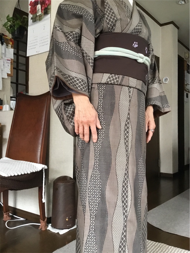 f:id:shiratorimatsumoto:20200216141702j:image
